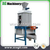 Молотковая дробилка фабрики питания высокого качества для маиса пшеницы мозоли