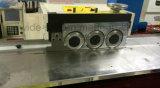 PCB en aluminium épais V Couper Depanelizer pour ligne d'assemblage CMS