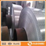 Stuck-Aluminiumblatt 1060 1100 3003