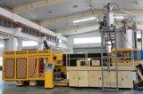72cavities/48cavities高速プラスチックペットプレフォームの射出成形機械