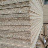2 جوانب يزيّن صفح ميلامين خشب مضغوط لأنّ أثاث لازم