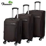 China-Manufaktur-weicher Gepäck-Beutel-Arbeitsweg-Beutel-Laufkatze-Beutel-Koffer mit sehr guter Qualität