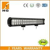20inch 210W LED fahrende Lichter Osram heller Stab für den Jeep ATV nicht für den Straßenverkehr