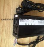 7cells 29.4V 5A李イオン充電器