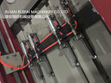 Ruipaiの高品質のベスト袋の機械装置