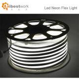 Luz brilhante super durável do cabo flexível para a decoração interna ao ar livre ou o uso comercial