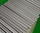 De Producten van het roestvrij staal/van het Staal/Ronde Staaf/Staalplaat SUS Xm27