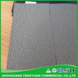Polyureaのタイプの屋根ふき材料
