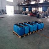 水の基づいたアクリルの冷たいラミネーションの接着剤40Aは水100%-160%年を追加できる