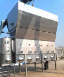 塩のIodizationの全体的な輝いた小さい機械装置