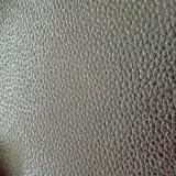 Кожаный чехол из ПВХ для автомобильного сиденья искусственные с заводская цена