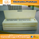 에어 컨디셔너 전자공학 제품 급류 시제품