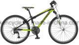 Bikes Bike/горы 24inch 21speed MTB/велосипеды/подвес горы сбывание Bike/Bike горы