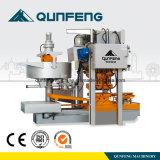 Máquina concreta del azulejo de azotea (Qfw-120)
