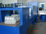 Machine d'emballage en papier rétrécissable de la bouteille Ycd6535