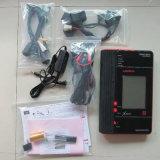 Lancez le connecteur X431 IV Auto Scanner X431 (12V Master4+24 V) Outil de Diagnostic