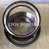 Chik Prix de gros roulement à rouleaux coniques à l'exportation (30211)