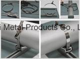 Usine de la bobine de fente en acier inoxydable 201 Prix