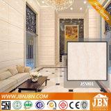 フォーシャンのタイルの製造業者のNano磨かれた床の真珠のようなヒスイのタイル(J6M01)