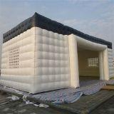 Grande tenda della Fanny della tenda gonfiabile esterna del gioco per i capretti (IT-009)
