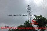 110kv 1d4-Sz1 doppelter Kreisläuf-Übertragungs-Aufsatz