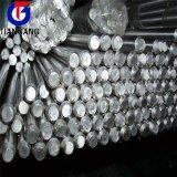 Uns S31635 Barra de aço inoxidável