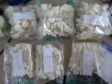 2015 حارّ يبيع طبّيّ قطن عصا [بكينغ مشن]