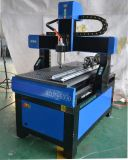 CNC Router 6090 CNC van Machines de Prijs van de Machine in India