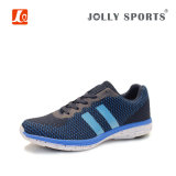 Zapatillas de deporte de moda estilo de ocio deportivo para hombres de las mujeres