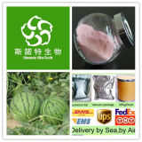2015 het Hete Poeder van het Sap van de Watermeloen van de Zomer Organische Droge