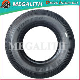 Punto 11r22.5 295/75R22.5 11r24,5 285/75R24,5 Radial Haida comerciales pesados Trailer de neumáticos