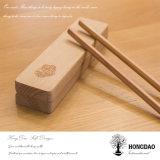 Rectángulo de madera por encargo de Hongdao para Tableware_D