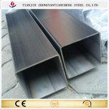Впв Tp430 из нержавеющей стали квадратные и прямоугольные трубы в травления поверхности
