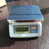 Aprovação da OIML digital eletrônica de mesa de pesagem Escala Escala T T28
