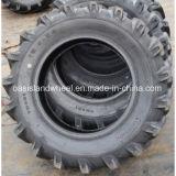 Neumático de la granja de Agricultrual (8.3-20 8.3-24) para el alimentador