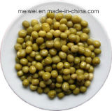 Best-seller de conservas de legumes em conserva Ervilha Verde