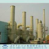 FRP GRP Rauchgas Desulphuization Geräten-Sauger