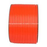 Tubo flessibile del PE dei tubi di plastica (PA12, PA11, PA6, unità di elaborazione, PE)