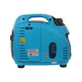 4-Stroke EPA anerkannter Digital Inverter-Benzin-Generator