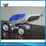 3D Snelle Prototypen van de Dienst van de Druk