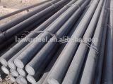Aço de rolamento de cromo de alto carbono / Barras redondas de aço laminado a quente