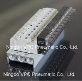 Typ Magnetventil des Sy3120 Magnetventil-SMC