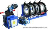 Пластмассовый трубопровод BRDH сварочного аппарата (450)
