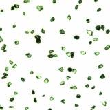 研摩混合物のための工場直接供給の総合的なダイヤモンド