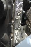 Chargeur sur roues électrique Chargeur sur roues ZL20, le loup loader, Chargeur d'Everun, ZL920 pour la vente