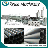 Qualitäts-Plastikbildenmaschine für HDPE Rohre
