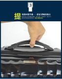 """18""""ПК для бизнеса багажного отделения передвижного блока подушки безопасности багажного отделения с высоким качеством"""