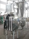 Haustier-Trinkwasser-Flasche, die Maschine aufbereitet