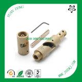 Herramientas convenientes para Qrr500 las herramientas del conector del cable coaxial CATV