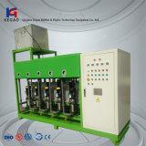 com dispositivo adicionado da água do Tcu com Ce e ISO9001